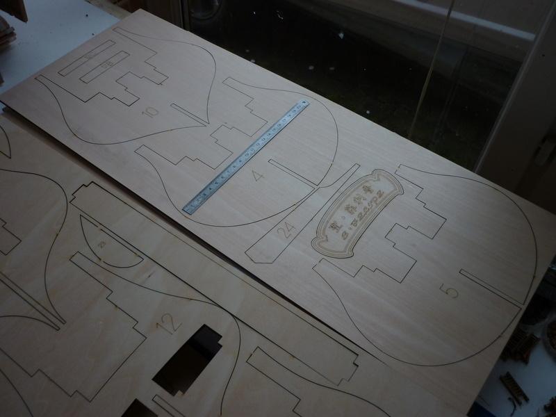 San Felipe (Yuanqing Models 1/50°) par ghostidem2003 - Page 2 P1140948