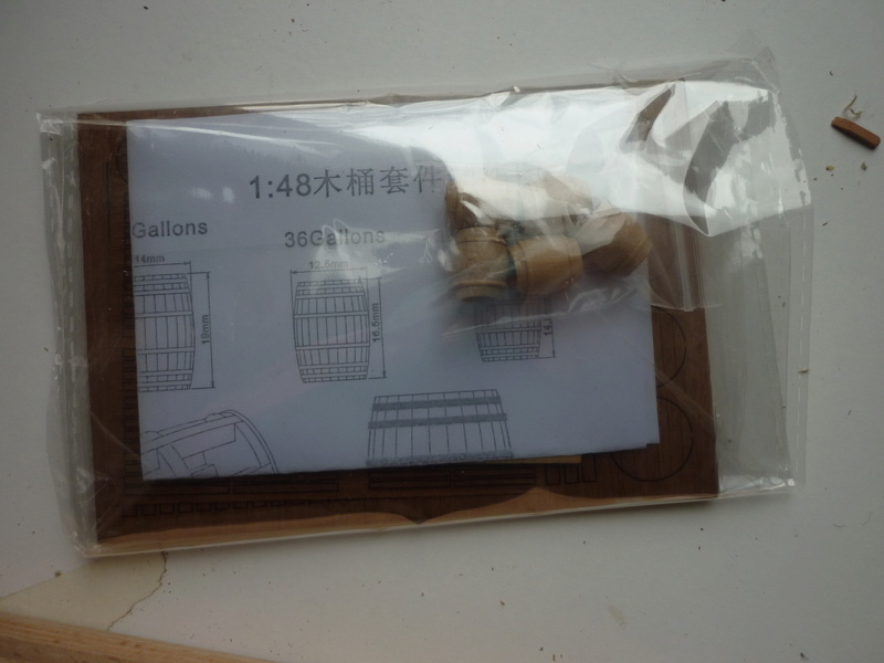 San Felipe (Yuanqing Models 1/50°) par ghostidem2003 P1150013