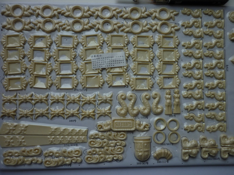 San Felipe (Yuanqing Models 1/50°) par ghostidem2003 P1150026