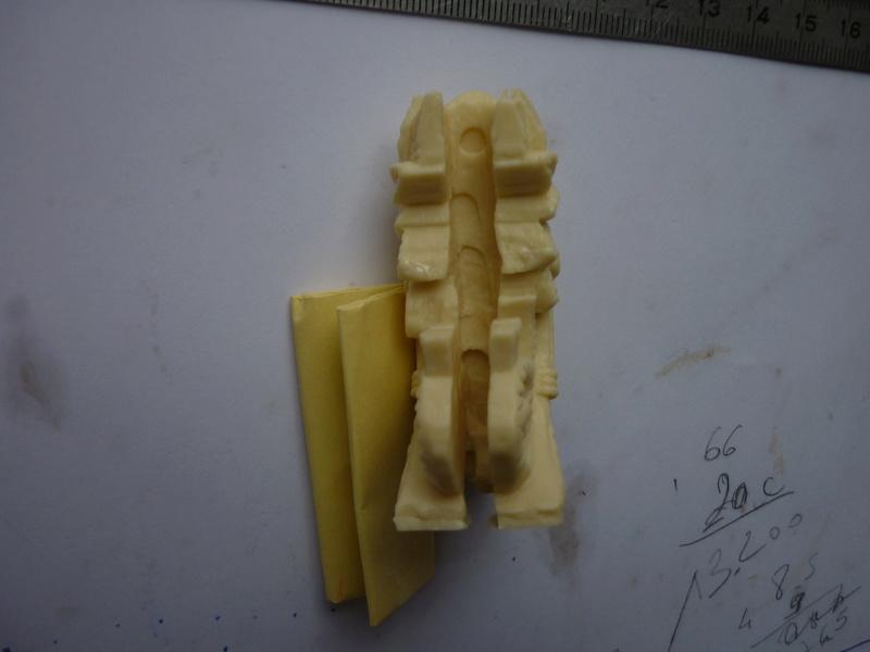 San Felipe (Yuanqing Models 1/50°) par ghostidem2003 P1150030