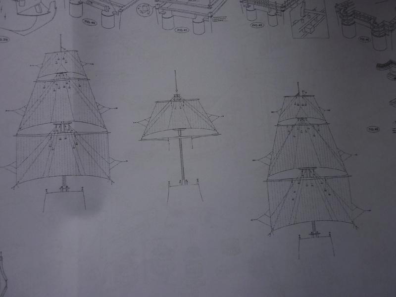 San Felipe (Yuanqing Models 1/50°) par ghostidem2003 P1150111