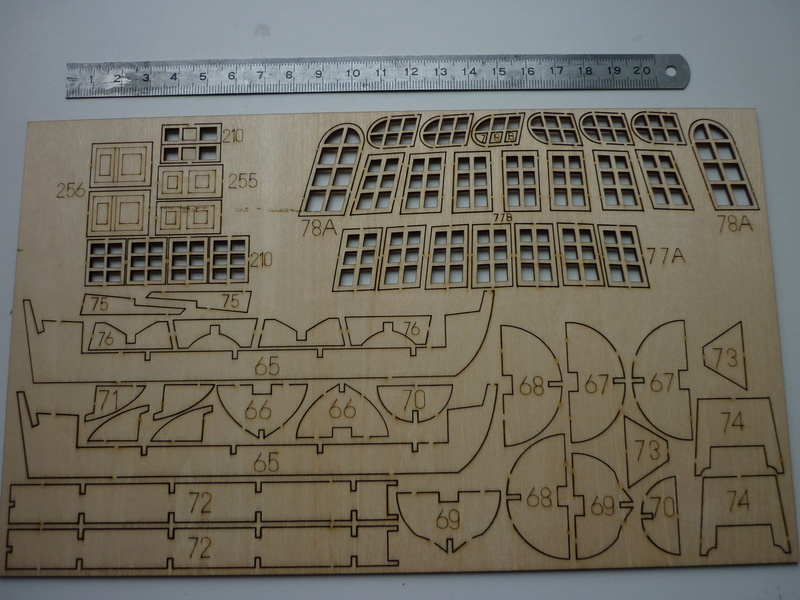 San Felipe (Yuanqing Models 1/50°) par ghostidem2003 - Page 2 P1150132