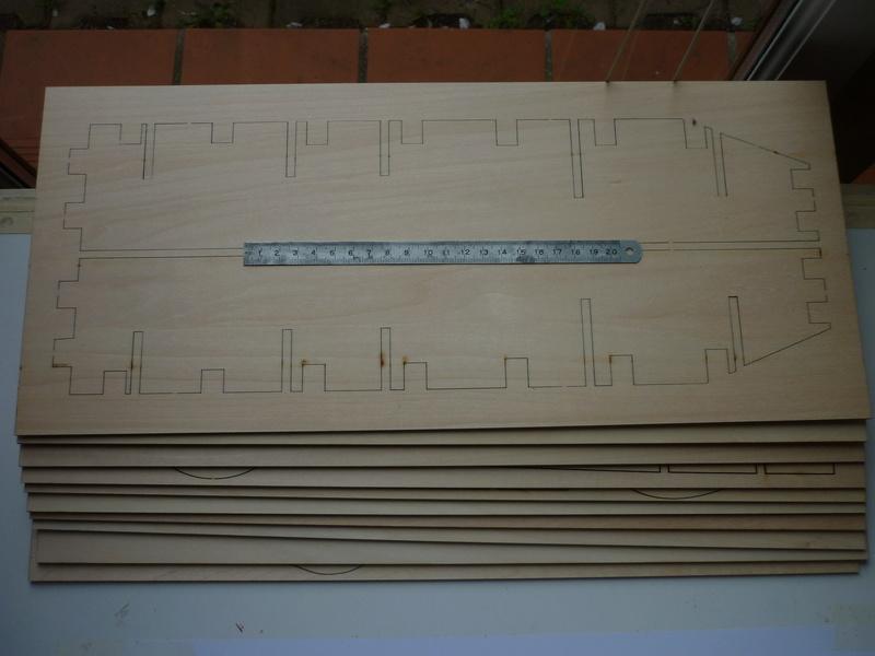 San Felipe (Yuanqing Models 1/50°) par ghostidem2003 - Page 2 P1150153