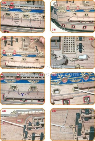 San Felipe (Yuanqing Models 1/50°) par ghostidem2003 - Page 5 San-fe17