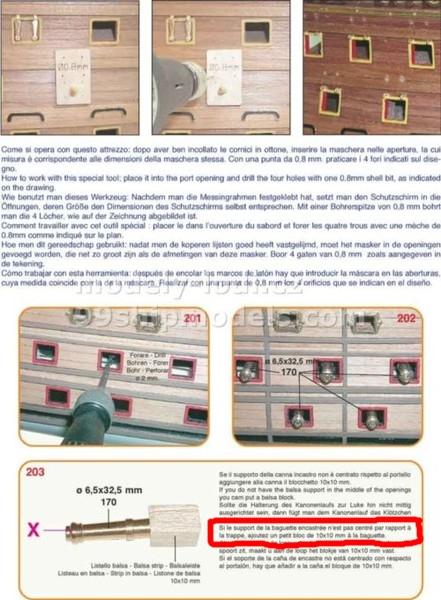 San Felipe (Yuanqing Models 1/50°) par ghostidem2003 - Page 5 San-fe21
