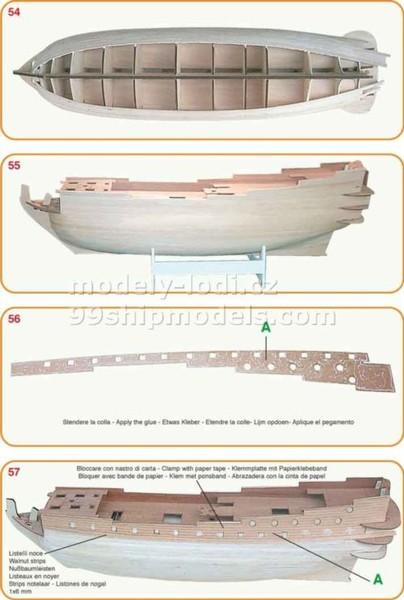 San Felipe (Yuanqing Models 1/50°) par ghostidem2003 - Page 5 San-fe22