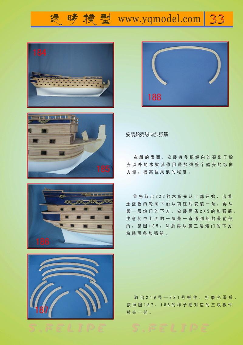 San Felipe (Yuanqing Models 1/50°) par ghostidem2003 Uez3310