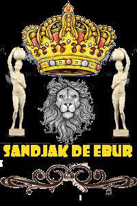 Le danger Houlenn Sandja12