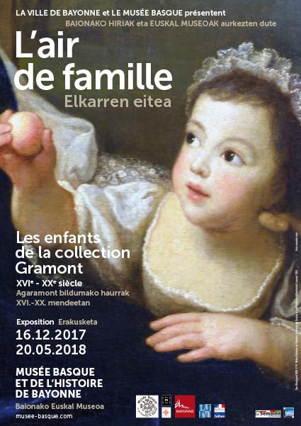 Aglaé de Polignac duchesse de Guiche - Page 2 R7854_10