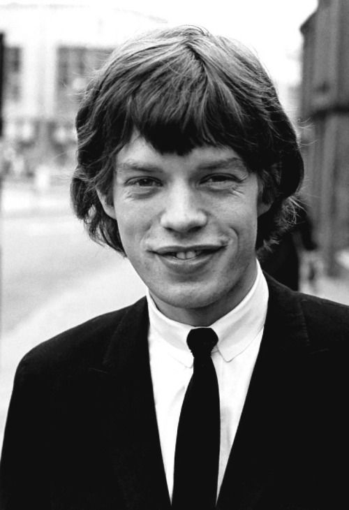 ROLLING STONES - Page 5 18072610