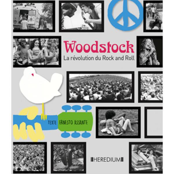 Woodstock 2145da10