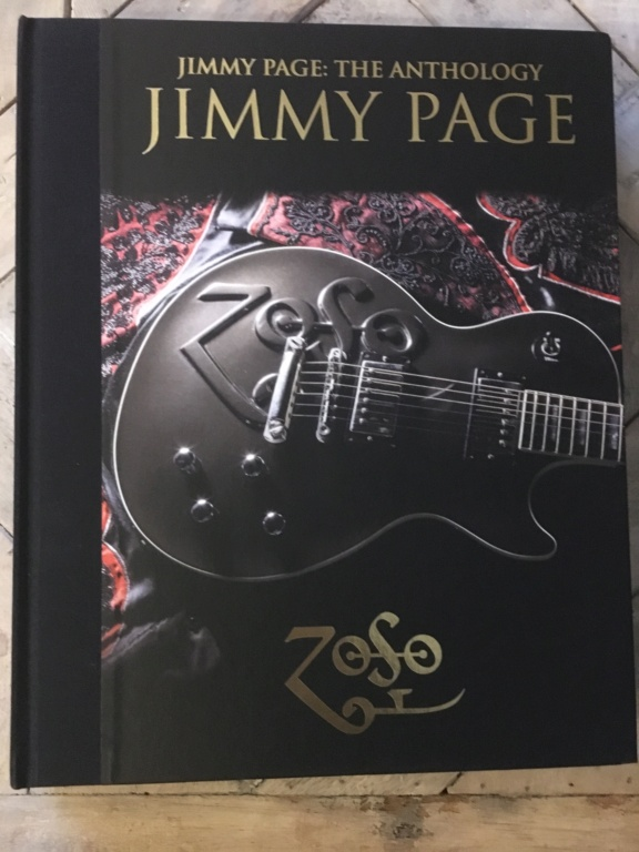 JIMMY PAGE - Page 19 2e2db310