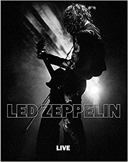 Topic bouquins sur Led Zeppelin - Page 12 51aac510