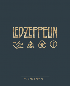 Topic bouquins sur Led Zeppelin - Page 12 5350af11
