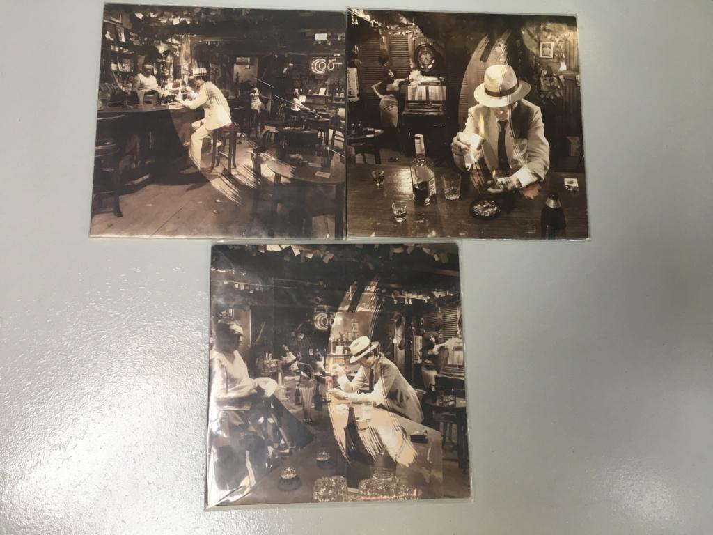 CD/DVD/LP achats - Page 16 8b97c510