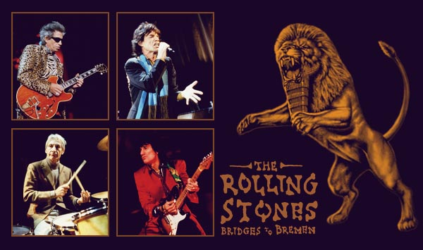 ROLLING STONES - Page 14 C7c4cd10