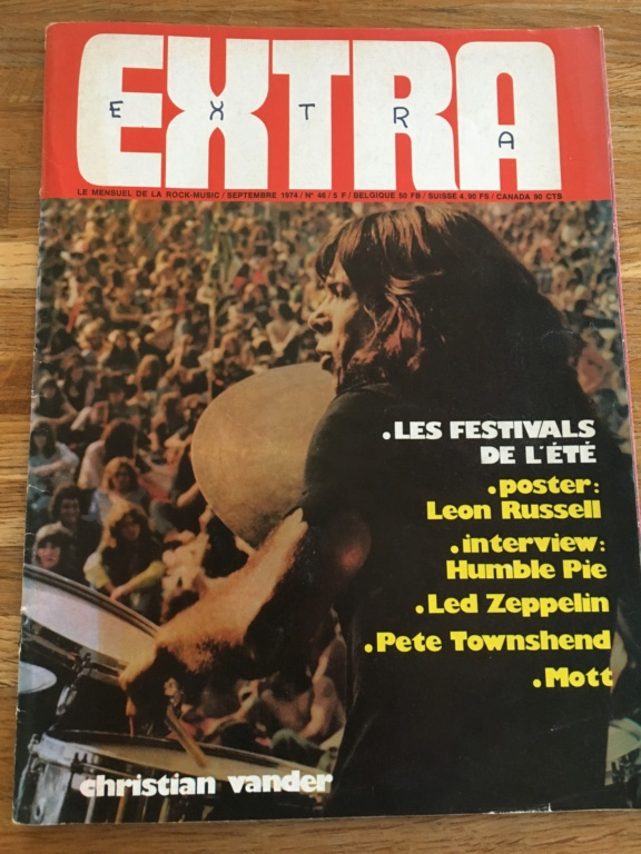 ARTICLES DE PRESSE LED ZEPPELIN - Page 11 D840ee10
