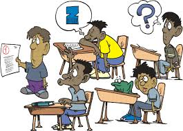 Problema con i genitori - Pagina 2 Scuola11