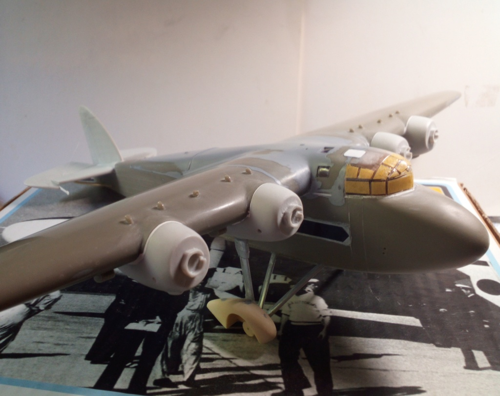 "Savoia Marchetti S.74  ""Millepiedi"", kit résine Sem model au 1/72 - Page 5 Img_2179"