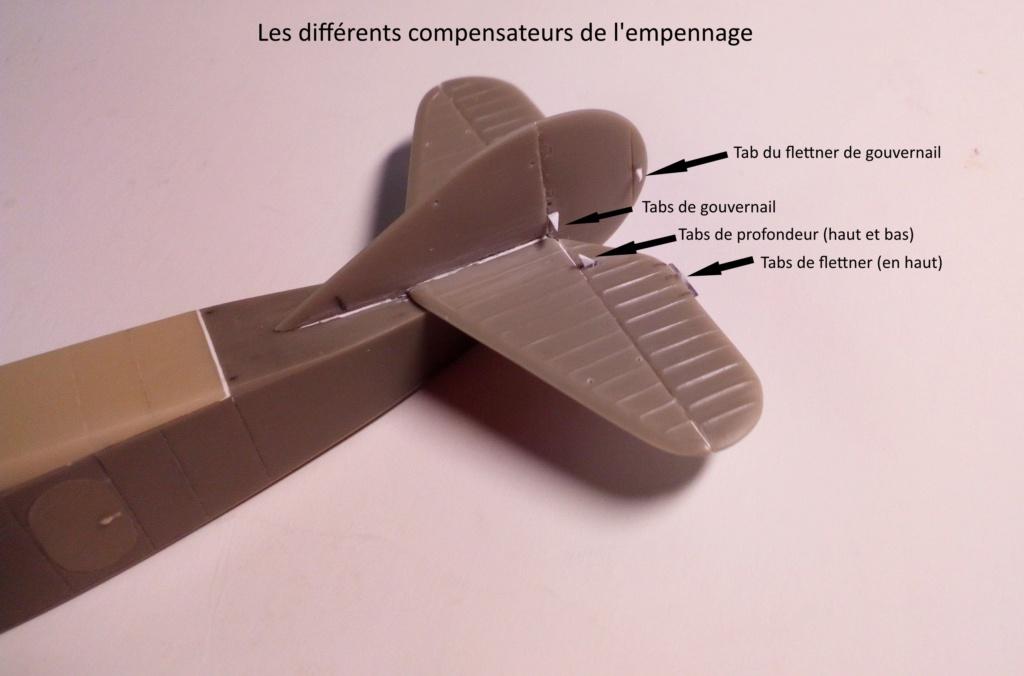 """Latécoère 28-3  """"Comte de la Vaulx"""" , kit résine SBS/Renaissance au 1/72 - Page 3 Img_2210"""