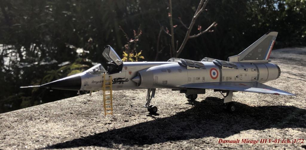 [Résultat] Le coup de coeur du forum de Février 2020 Mirage20