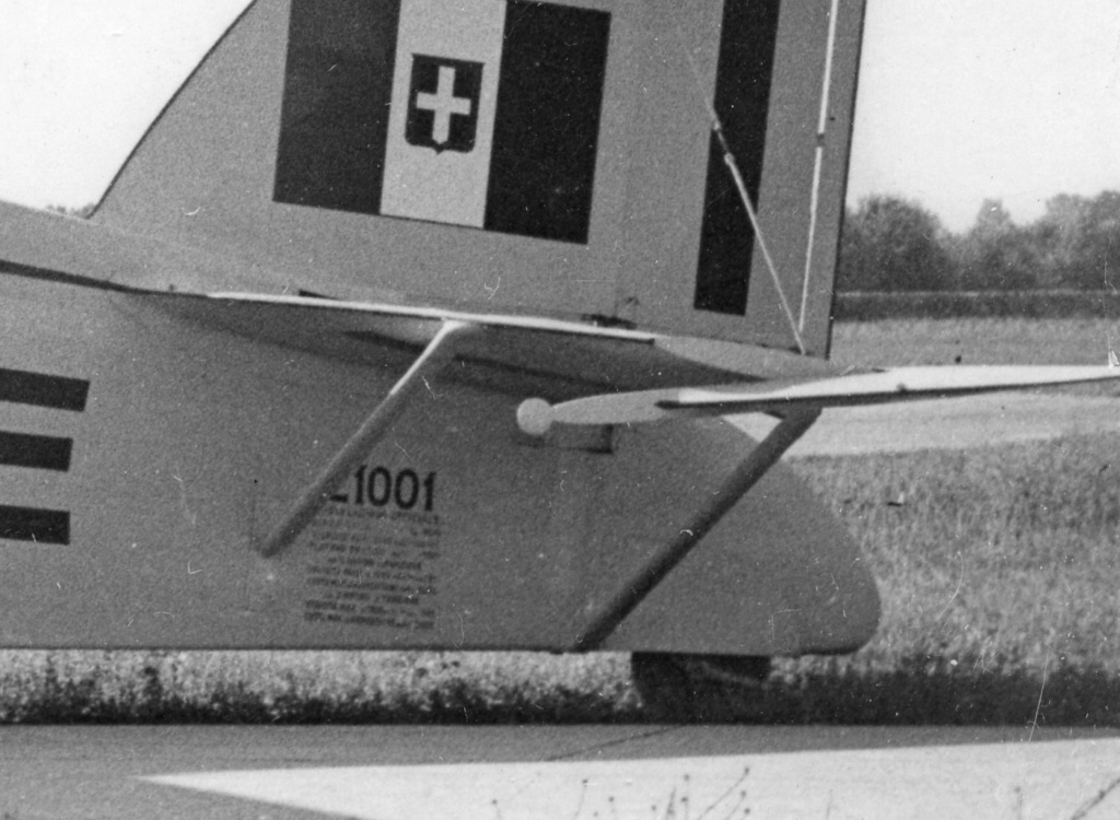 "Savoia Marchetti S.74  ""Millepiedi"", kit résine Sem model au 1/72 - Page 5 S_74_i12"