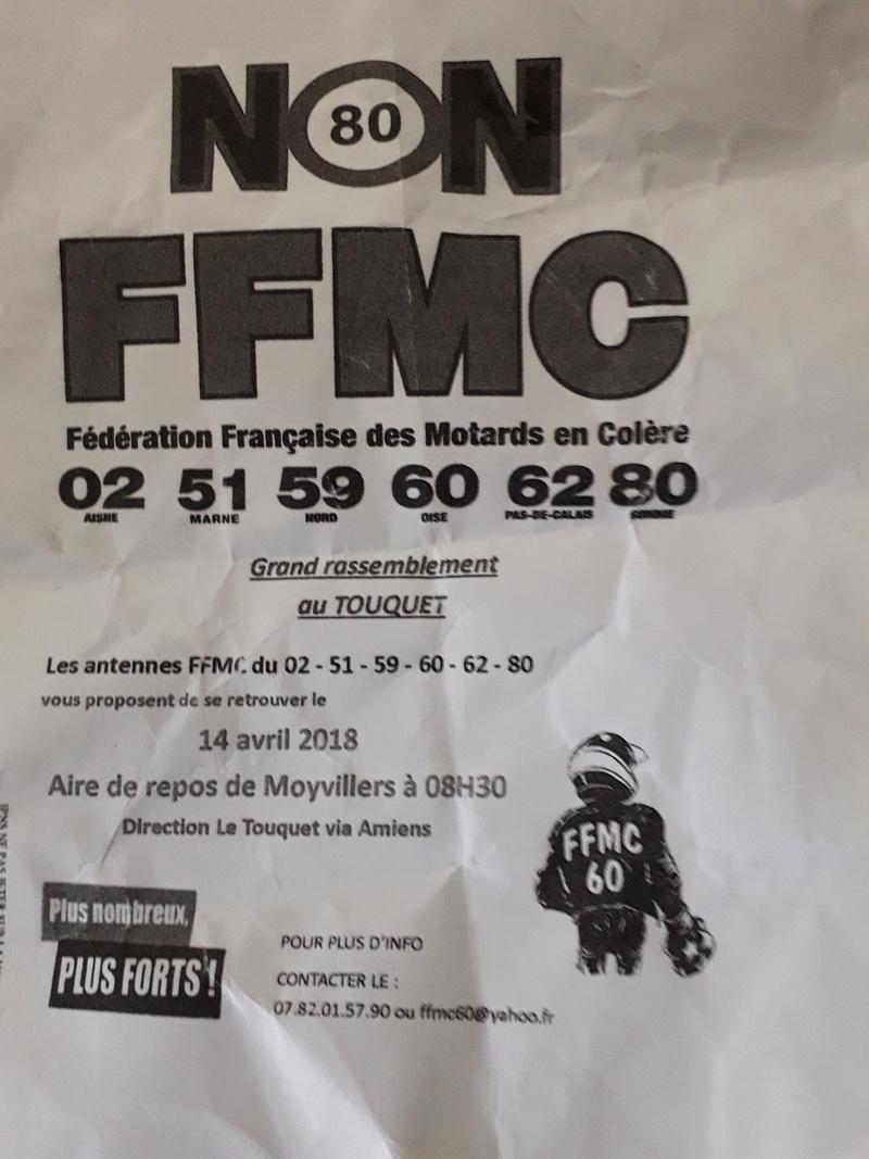 FFMC 02.51.59.60.62.80 20180410