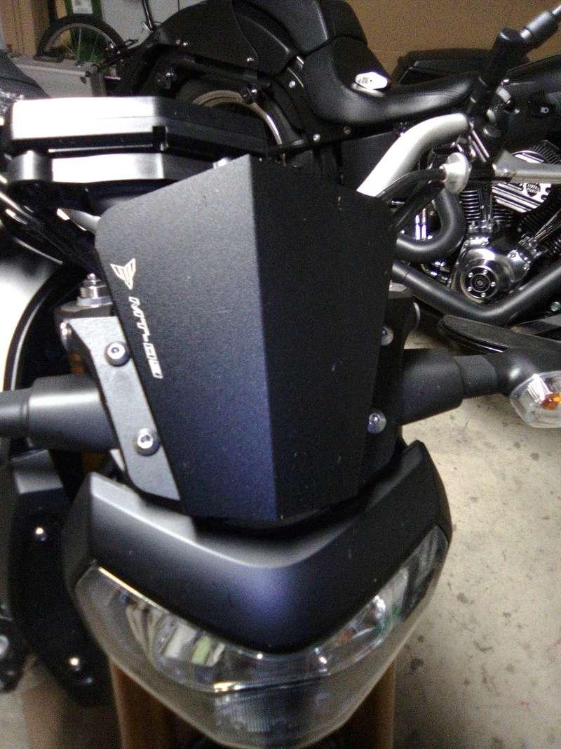 Forum sur le CP3 de Yamaha : MT-09, Tracer 900, XSR 900 et Niken. - Portail Saute_10