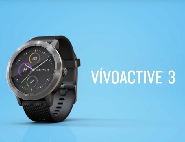 Quelques fois posez vous votre montre pour une montre type GPS ? Image10