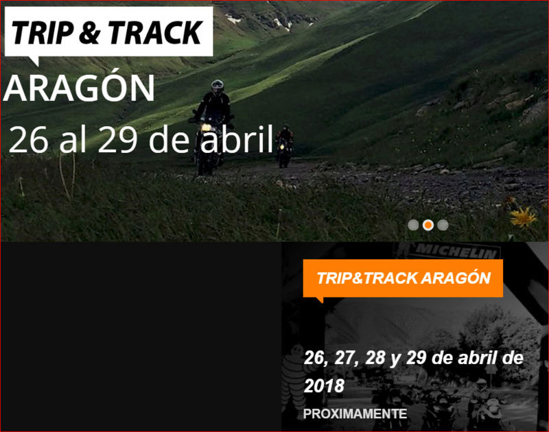 Trip and Track pyrenées 5-8 Octobre 2017  Captur10