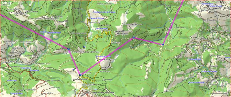 Projet road-trip à la montagne - Page 2 Captur11