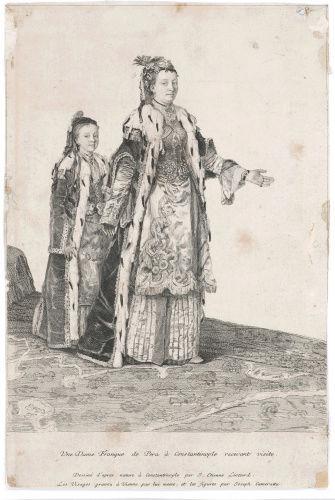 Jean-Etienne Liotard 00001910