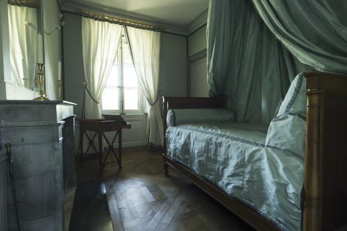 maison - Hameau du Petit Trianon : Restauration de la maison de la Reine  - Page 13 16413810