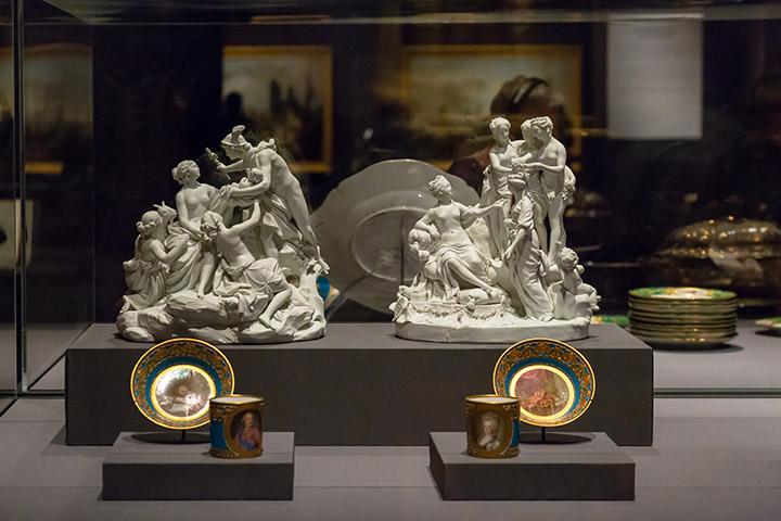 Exposition : Visiteurs de Versailles 1682-1789 - Page 3 20180418