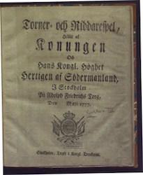 Le comte Axel de Fersen - Page 3 7197fc10