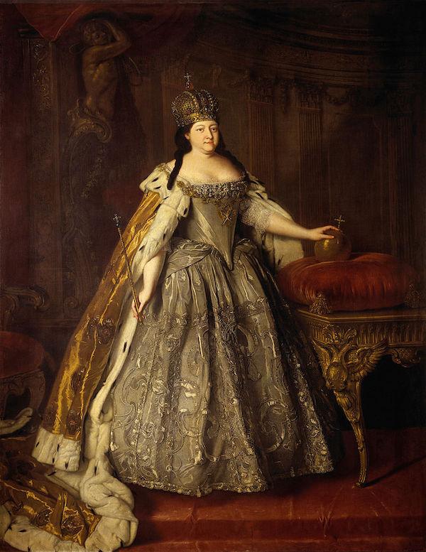 Catherine Ière de Russie 800px-23