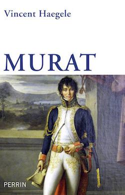 La fuite vers Montmédy et l'arrestation à Varennes, les 20 et 21 juin 1791 - Page 10 97822612