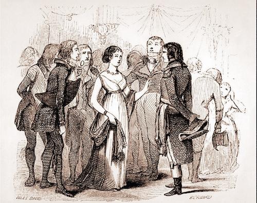 stael - La baronne Germaine de Staël - Page 5 A365d910
