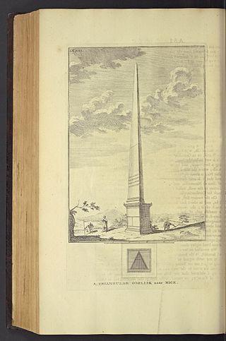 Jean-Etienne Liotard A_desc11