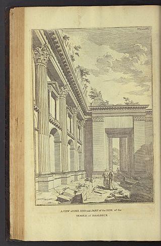 Jean-Etienne Liotard A_desc12