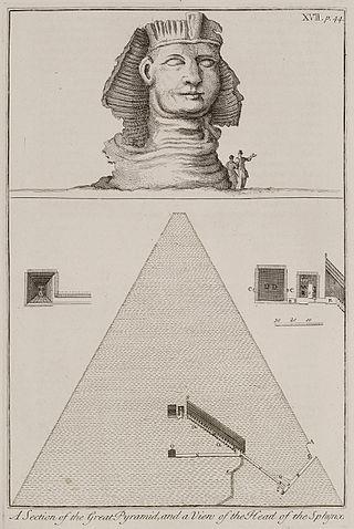 Jean-Etienne Liotard A_sect10