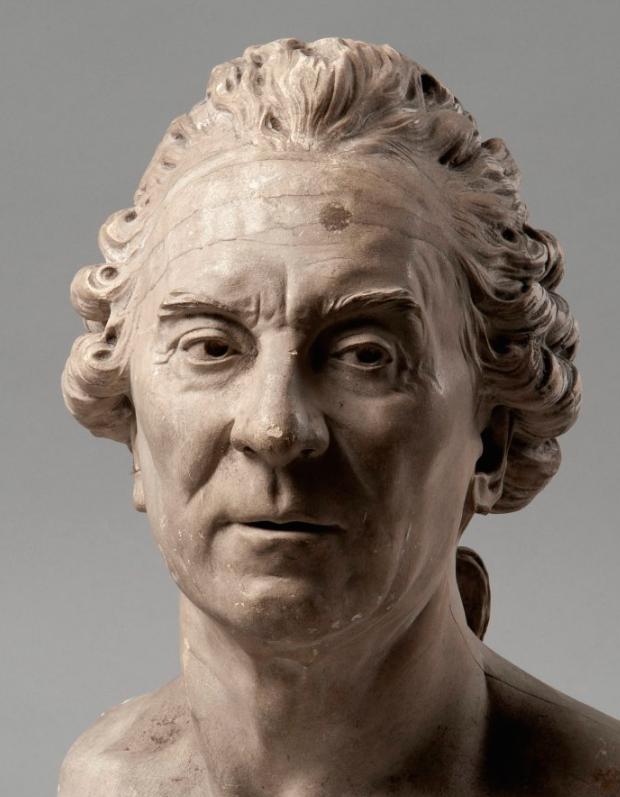 buffon - Georges-Louis Leclerc, comte de Buffon Buffon10