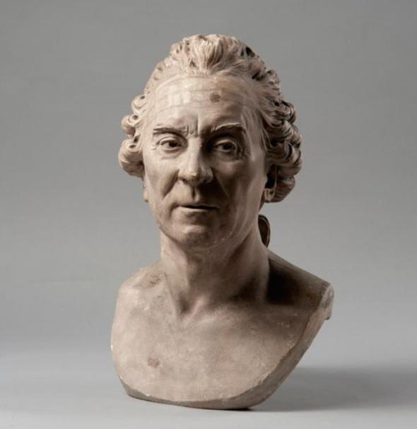 buffon - Georges-Louis Leclerc, comte de Buffon Captu102
