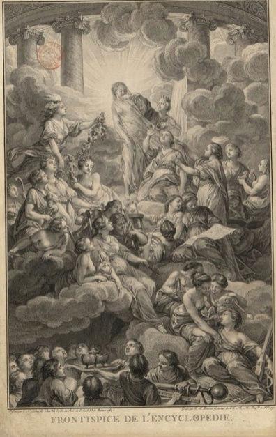 L'Encyclopédie de Diderot et d'Alembert en ligne Captu106