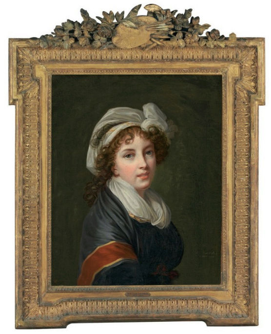 Galerie virtuelle des oeuvres de Mme Vigée Le Brun - Page 12 Captu115