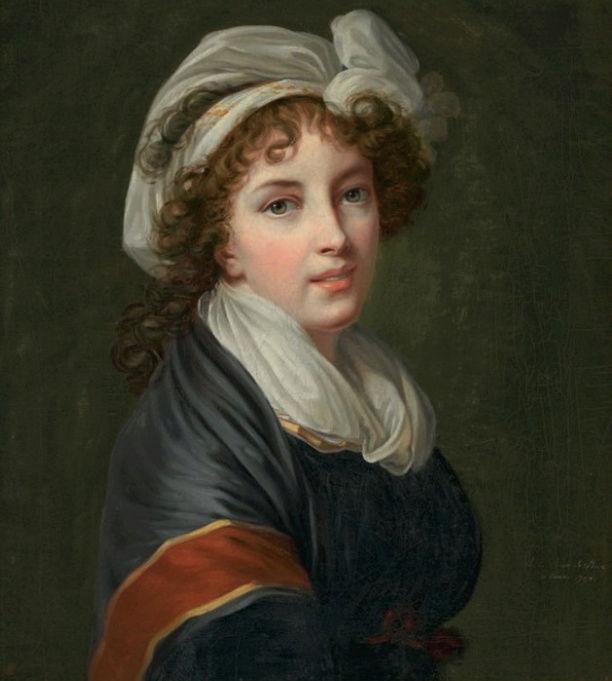 Galerie virtuelle des oeuvres de Mme Vigée Le Brun - Page 12 Captu116