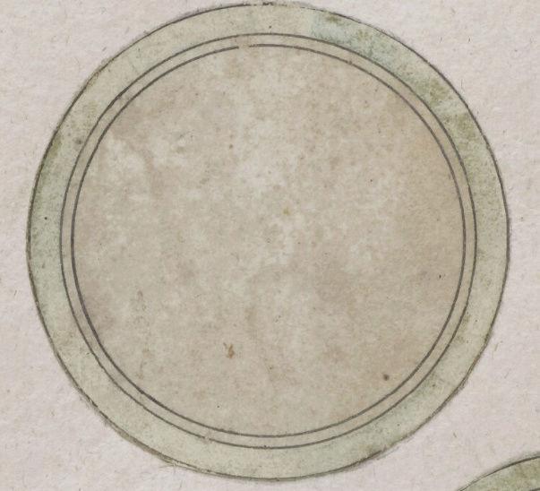 La duchesse Louise-Elisabeth de Tourzel Captu155