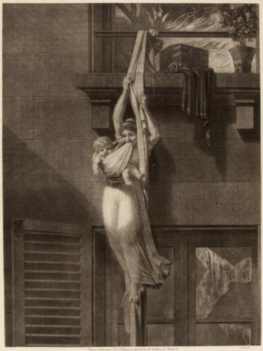 """Portraits  """" à la fenêtre """" - Page 5 Captu168"""