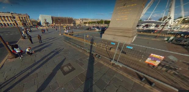 La place Louis XV, puis place de la Révolution, puis place de la Concorde au XVIIIe siècle - Page 2 Captu201