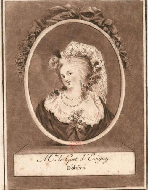 Nicole Leguay d'Oliva Captu246